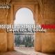 Quieres visitar la Alhambra Granada