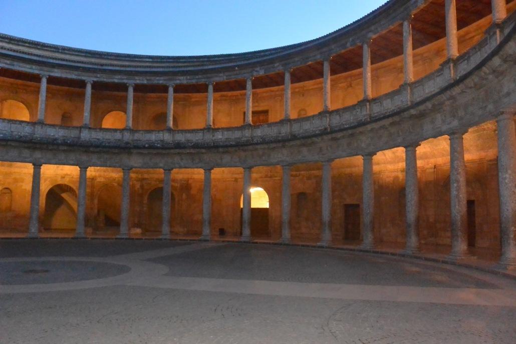 Alhambra 1.1