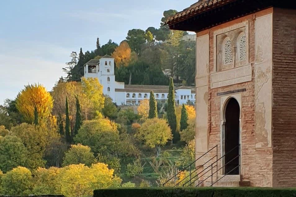 Alhambra 1.5