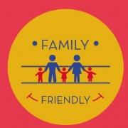 Sello Familias