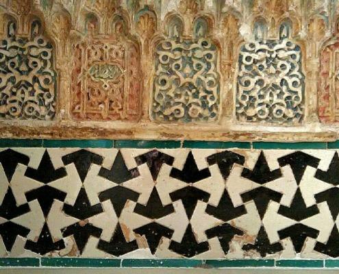 alhambra visita privee